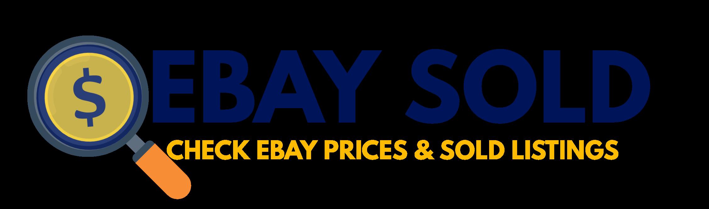 ebay-sold