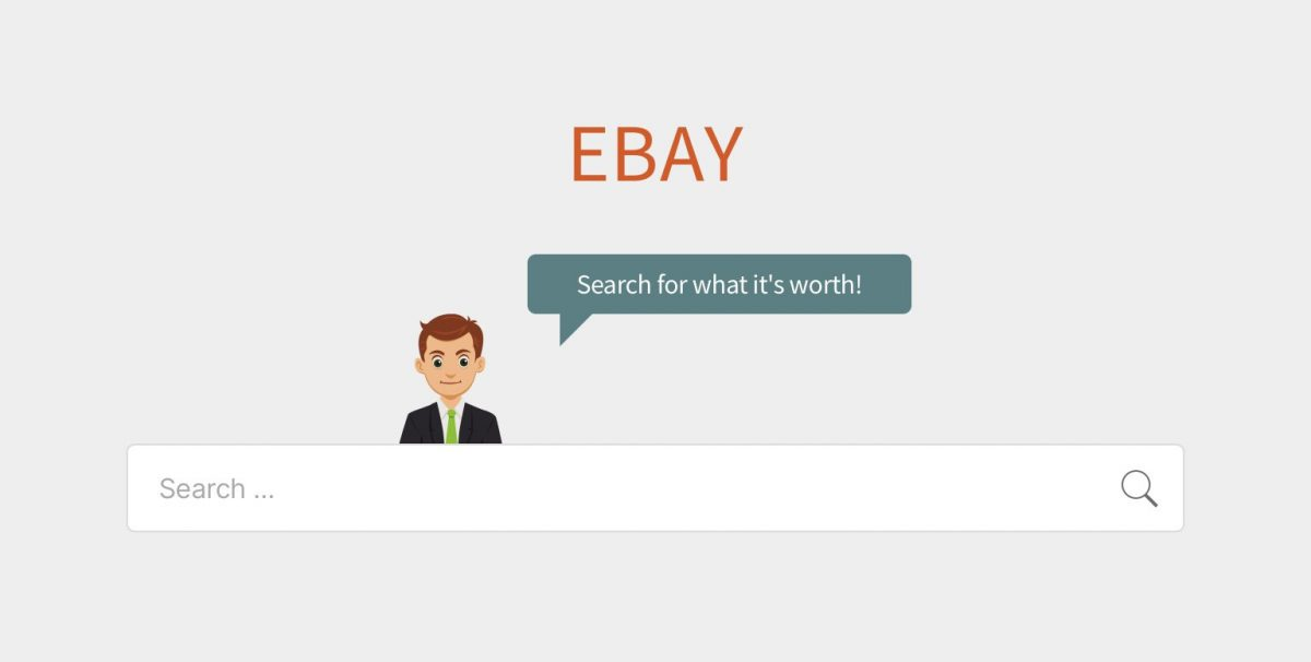 How To Find Sold Items On eBay