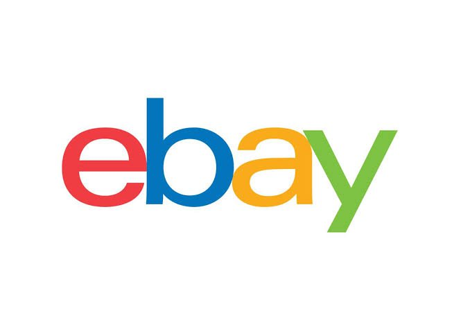 Beginners Step By Step Guide To Sell On EBay